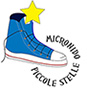 Micronido Piccole Stelle - P.Iva 08293790963